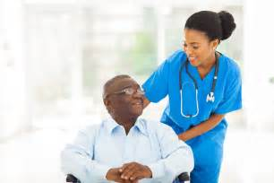 american home care new patients