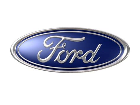 ford logo for sale avem primul ford made in romania romania pozitiva