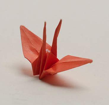 Sadako Origami - talk on sadako and origami cranes at janm