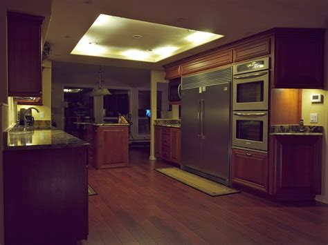 led lighting kitchen led under cabinet lighting led lights for kitchen