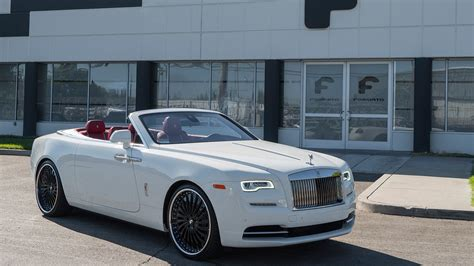 roll royce forgiato roll royce forgiato 28 images dub magazine custom