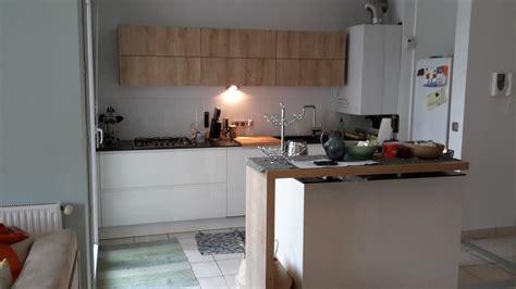 cuisines et d駱endances lyon cr 233 ation et r 233 novation cuisine agencement mobilier de