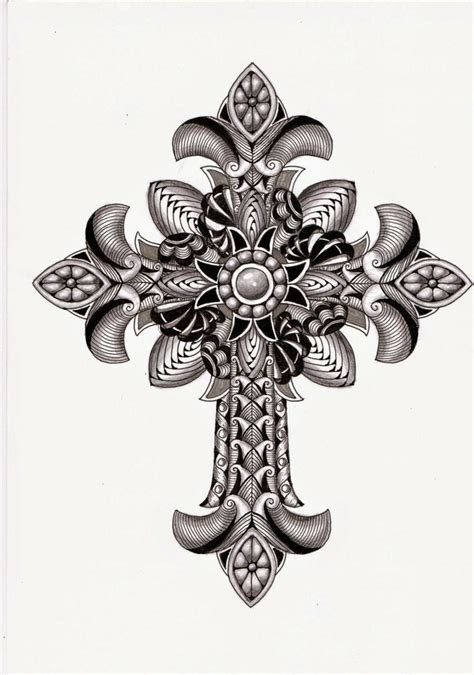 cruz tattoo design 128 best images about cross on the cross