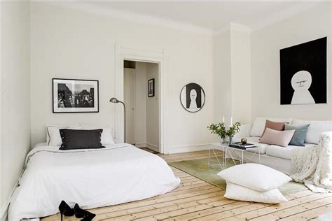 minimalist studio apartment minimalist studio apartment www pixshark com images