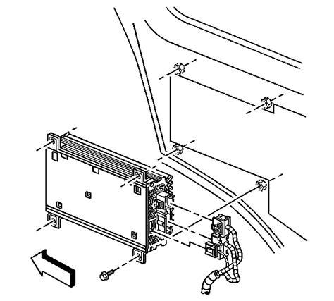free download parts manuals 2005 gmc envoy transmission control 2005 gmc envoy bose system wiring diagram imageresizertool com