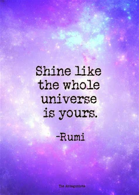 Shine Quotes Promotion Shop For Time To Shine Quotes Quotesgram