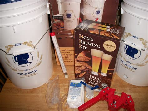 best gifts for homebrewers and craft fans