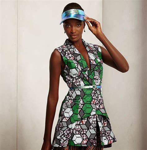 african print designs 2015 vlisco inspired modern african print styles