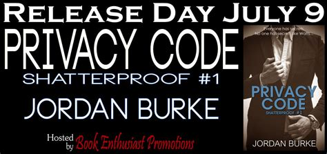 closed doors my darkest days books closed doors privacy code by burke release