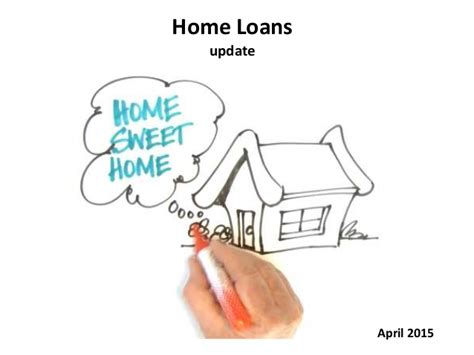 fnb housing loan fnb home loans briefing on 9 april 2015 tommy nel