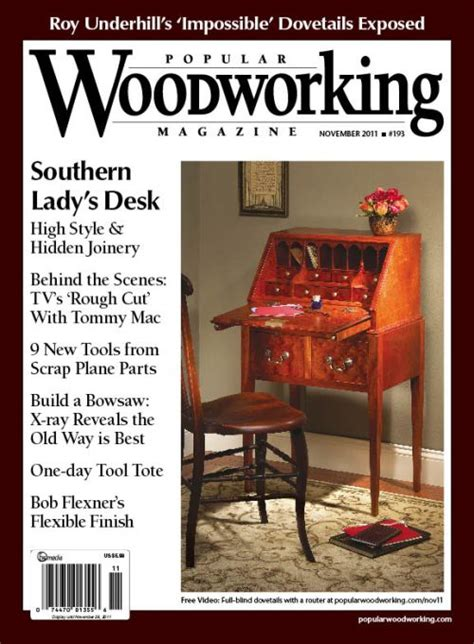 best woodworking magazine for beginners outdoor bench design plans building a wooden barrel