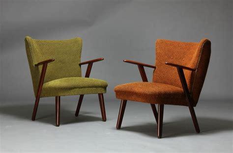 arredamento casa in cagna who mobili vintage modernariato anni 50 80 mobili