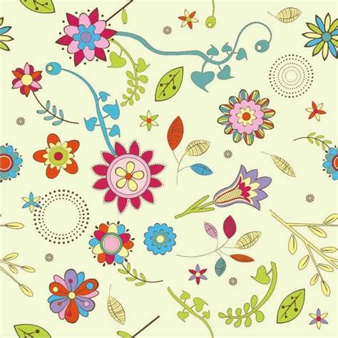 design patterns library pluralsight download free flower pattern cliparts download free clip art free