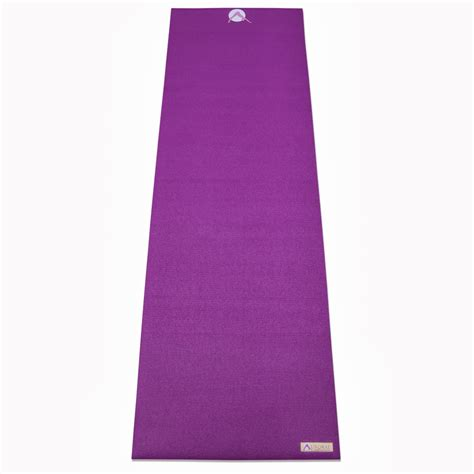 Aurorae Mat by Best Mats In 2017 Guide Reviews