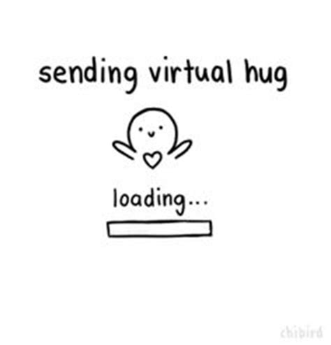 notepad cc vicky 1000 images about friendship on pinterest true friends