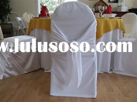 Seat Covers For Weddings Cheap Cheap Wedding Chair Cover Ideas Cheap Wedding Chair Cover