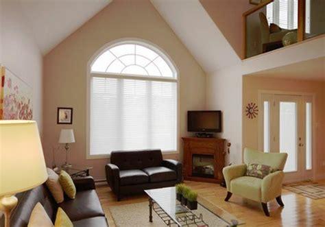 wohnzimmer modern streichen wohnzimmer streichen 106 inspirierende ideen archzine net