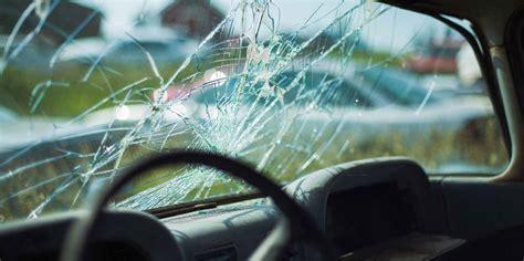 repair glass 17 best sacramento auto glass companies expertise