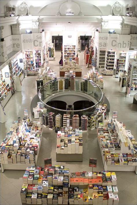 via nazionale libreria libreria ibs roma via nazionale 28 images marcellino