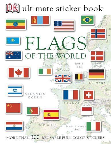 flags of the world ks1 free printables for homeschool kindergarten list the
