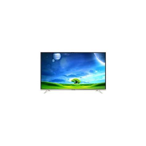 Tv Led Android Termurah singer 4k android led tv sle40e5800uds price in bangladesh singer 4k android led tv