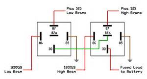wiring diagram for 12 volt relay 5 pin get free image about wiring diagram
