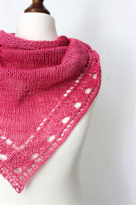 knitting today 1000 shawl knitters new pattern release knitting today