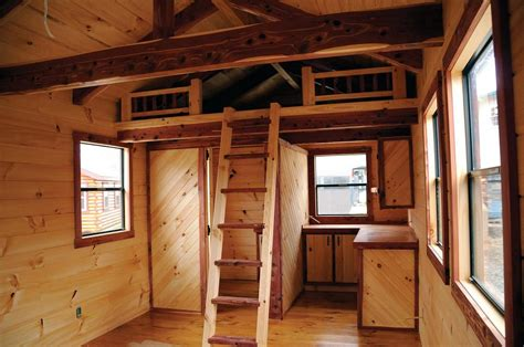small log home interiors cabin design eye on upstater x cottage log