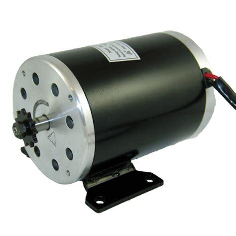 12 volt motor motors electric