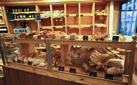Comptoir Des Boulangers Colmar by A L Int 233 Rieur De La Boulangerie De Papa Painrisien