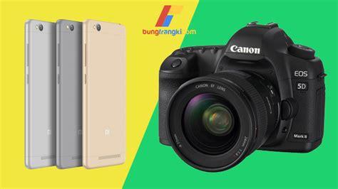 tutorial kamera xiaomi cara menjadikan hasil foto kamera xiaomi seperti dslr