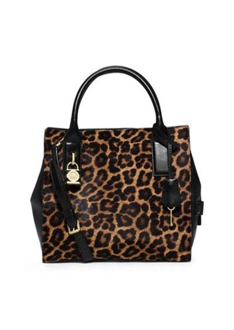 how many bags of hair for medium size twists michael michael kors michael michael kors mckenna cheetah