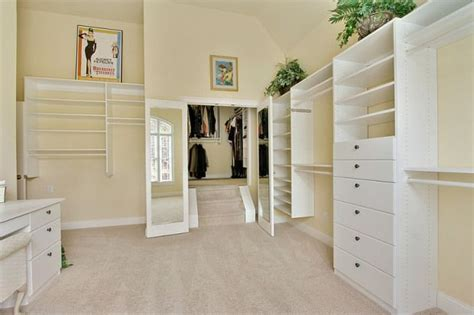 25 best ideas about converted closet on