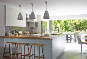 Open Plan Kitchen Ideas have sliding and bi fold doors had their day we don t think so