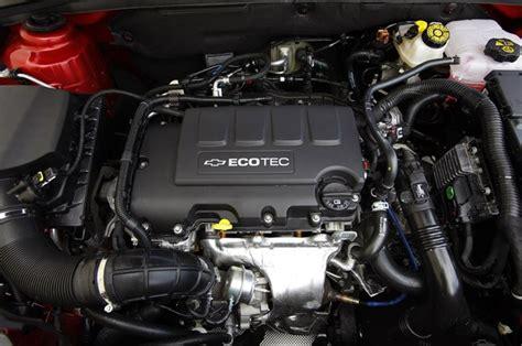 Tabung Radiator Chevrolet Spin Original spin 2011 chevrolet cruze eco autoblog