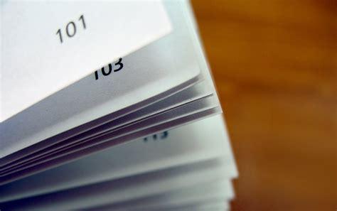 walden book number of pages как пронумеровать страницы в ворде для всех версий