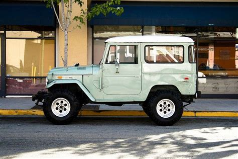 vintage toyota jeep best 25 vintage jeep ideas on jeep car models