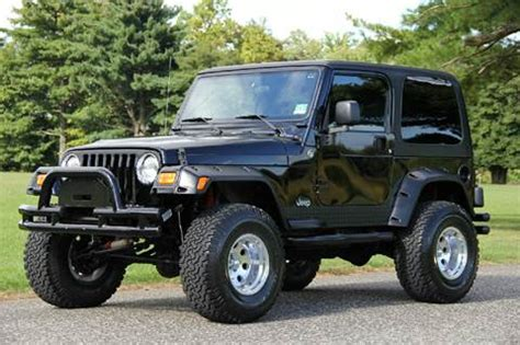 how to sell used cars 2005 jeep wrangler transmission control used jeep wrangler under 3 000 for sale used cars on buysellsearch
