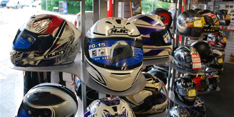 motocross gear near 16 motorcycle clothing shops near me universal