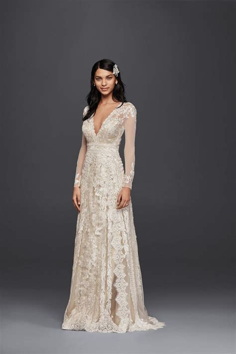 davids bridal beautifull hairstyles davids bridal best 25 davids bridal ideas on pinterest davids bridal