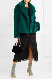 shop burberry x net a porter exclusive fall 2017 collection