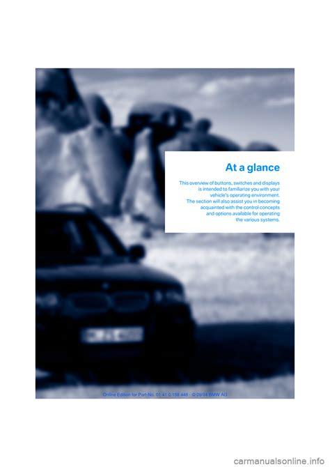 vehicle repair manual 2005 bmw x3 user handbook bmw x3 2 5i 2005 e83 owner s manual
