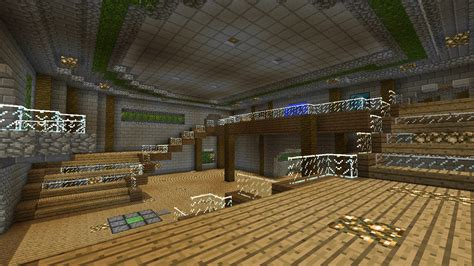 base ideas minecraft base ideas www pixshark com images galleries
