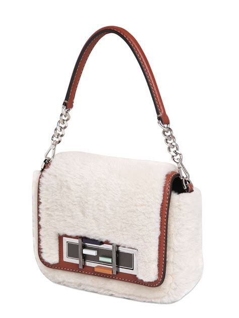 Image result for fendi bags