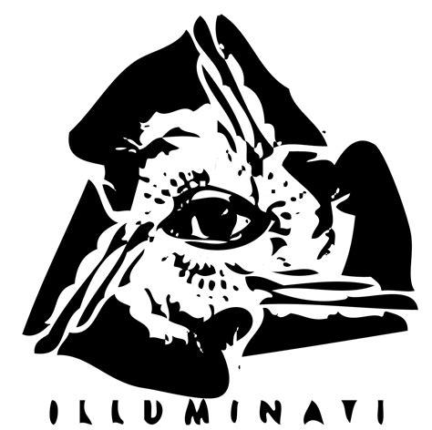 illuminati chi sono anime musica cultura kdramas