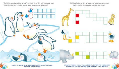 giochi con le lettere per bambini gioco coloro imparo con meo e toby logica numeri e lettere