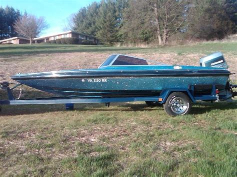 duckworth boats for sale in bc 20 best duckworth boats images on pinterest boats
