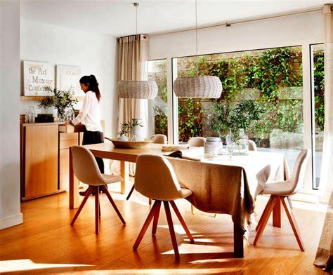 imagenes muebles de ba o gran azulejos para banos minimalistas ba o con de