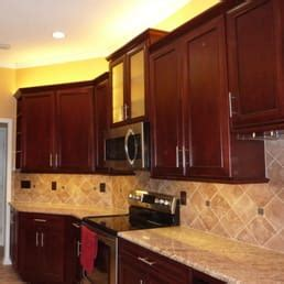 Kitchen Stores In Jacksonville Fl S Kitchens And Baths Building Supplies Downtown