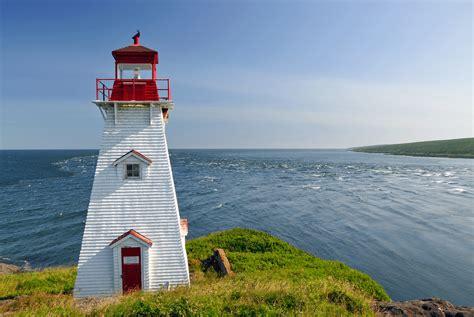 lights house dgj 5569 boars head lighthouse flickr photo sharing
